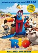 Rio – Der Film -