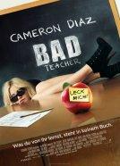 Bad Teacher -