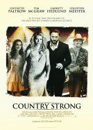 Country Strong -