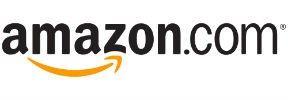 Filme auf Amazon