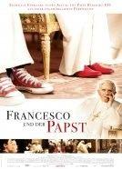 Francesco und der Papst -