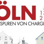 Köln 5 Uhr 30 13 Uhr 30 21 Uhr 30 Dokumentarfilm
