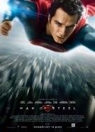 Man of Steel -