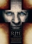 The Rite – Das Ritual -
