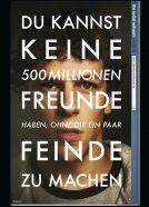 The Social Network -
