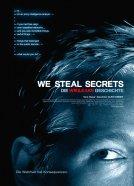 We Steal Secrets: Die WikiLeaks Geschichte -
