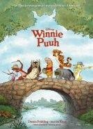 Winnie Puuh -