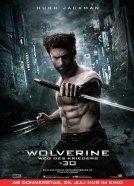 Wolverine: Weg des Kriegers -