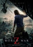 World War Z -