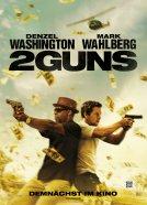 2 Guns -