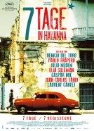 7 Tage in Havanna -