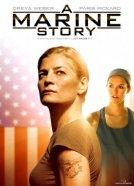 A Marine Story -