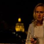 Adieu Paris Filmtrailer