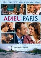 Adieu Paris -