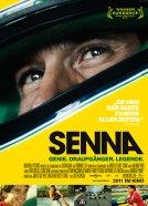 Senna -