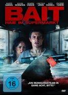 Bait – Haie im Supermarkt -