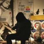 Banksy - Exit Through The Gift Shop Kinofilmtrailer