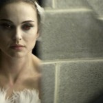Black Swan Kinofilm