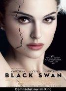 Black Swan -