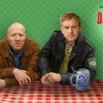 Dampfnudelblues Kinofilm Trailer