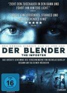 Der Blender – The Imposter -