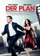 Der Plan -