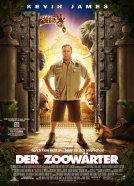 Der Zoowärter -