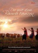 Die mit dem Bauch tanzen -