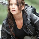 Die Tribute von Panem - The Hunger Games Kinofilm Trailer