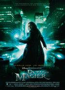 Duell der Magier -