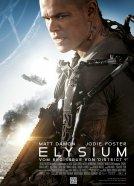 Elysium -