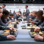 Ender's Game - Das große Spiel - Kinofilm trailer