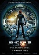 Ender's Game – Das große Spiel -