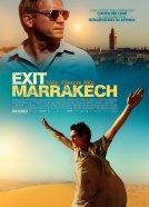 Exit Marrakech -