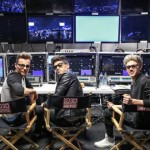 Filmtrailer One Direction - This is us