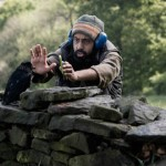 Four Lions Kinofilm Trailer