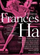 Frances Ha -