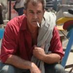 Get the Gringo Kinofilm Trailer