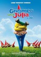 Gnomeo und Julia -