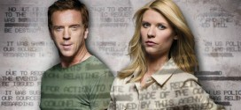 Homeland (Staffel 1)