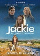 Jackie – Wer braucht schon eine Mutter? -