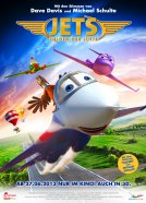 Jets – Helden der Lüfte -
