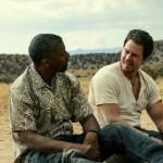 Kinofilm 2 Guns Trailer