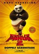 Kung Fu Panda 2 -