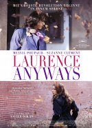 Laurence Anyways -