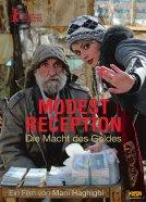 Modest Reception – Die Macht des Geldes -