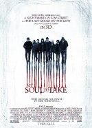My Soul to Take -