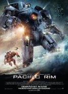 Pacific Rim -