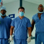 Pain and Gain Kinofilm Trailer