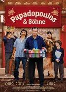 Papadopoulos & Söhne -